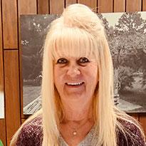 Barbara Medlock